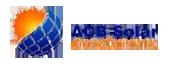 ACB Enerji ve Danışmanlık